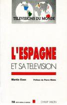 cha_les_televisions_du_monde_espagne_champ_vallon