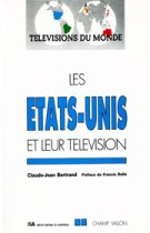 cha_les_televisions_du_monde_etats_unis_champ_vallon