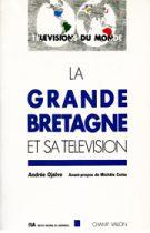 cha_les_televisions_du_monde_grande_bretagne_champ_vallon