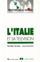 cha_les_televisions_du_monde_italie_champ_vallon