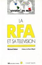 cha_les_televisions_du_monde_rfa_champ_vallon