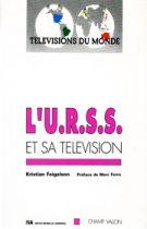 cha_les_televisions_du_monde_urss_champ_vallon