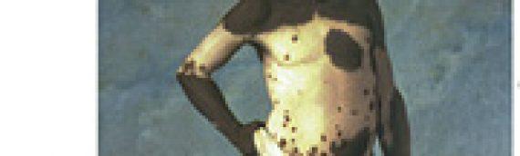 CLAUDE-OLIVIER DORON L'homme altéré : races et dégénérescence (XVIIe–XIXe siècles)
