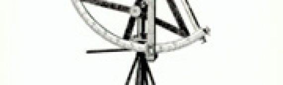 JEAN-CLAUDE BEAUNE (dir.) La mesure : instruments et philosophie