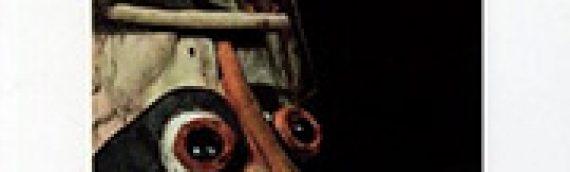 JEAN-CLAUDE BEAUNE (dir.) La vie et la mort des monstres