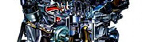 JEAN-CLAUDE BEAUNE Machinations : anthropologie des milieux techniques (2)