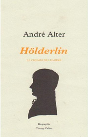 Hölderlin – André Alter 1992