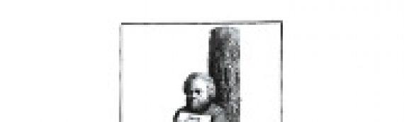 PASCAL BASTIEN L'exécution publique à Paris au XVIIIe siècle