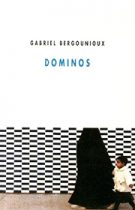 Dominos – Gabriel Bergounioux 2014