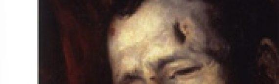 ANNE CAROL Physiologie de la Veuve