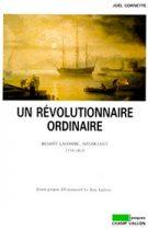 Un révolutionnaire ordinaire (Joël Cornette – 1986)