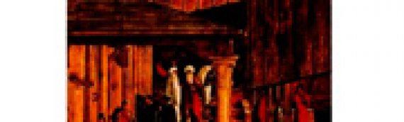 ÉLISABETH CROUZET-PAVAN Venise : une invention de la ville XIIIe–XVe siècle