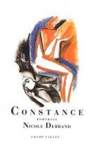 Constance – Nicole Debrand 1990
