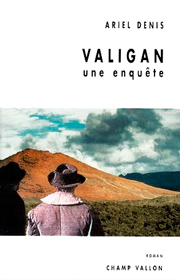 Valigan – Ariel Denis 1999