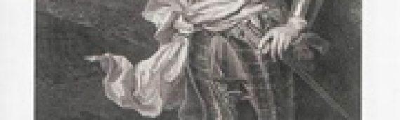 BERTRAND FONCK Le maréchal de Luxembourg