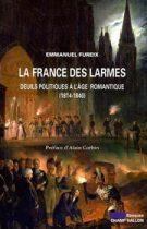 France des larmes (La) (Emmanuel Fureix – 2008)