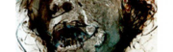 MURIELLE GAGNEBIN Fascination de la laideur