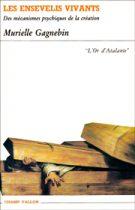 Ensevelis vivants (Les) Murielle Gagnebin 1987