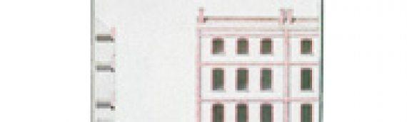 ANDRÉ GUILLERME Bâtir la ville