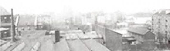 A. GUILLERME, A.-C. LEFORT, G. JIGAUDON Dangereux, insalubres et incommodes