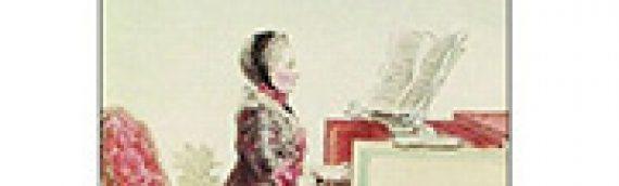DAVID HENNEBELLE De Lully à Mozart