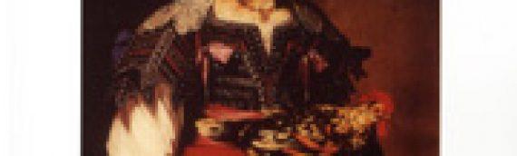 GÉRARD LABROT Peinture et société à Naples (XVIe–XVIIIe siècles)