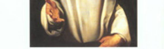 JEAN-MARIE LE GALL Les moines au temps des réformes