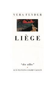 Liège – Vera Feyder 1991