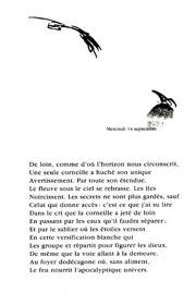Ce que Corneille crie – Robert Marteau 1989