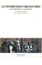 Fin des mauvais pauvres (La) (Jean-Baptiste Martin – 1983)