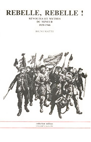 Rebelle, rebelle (Bruno Mattéi – 1987)