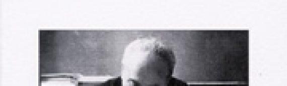 RICHARD MILLET (dir.) Pour saluer Robert Marteau