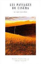 Paysages du cinéma (Les) (Jean Mottet – 1999)