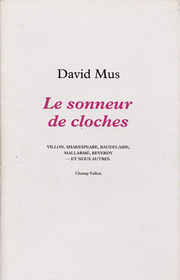 Sonneur de cloches (Le) – David Mus 1991