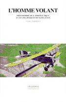 Homme volant (L') (Daniel Parrochia – 2003)