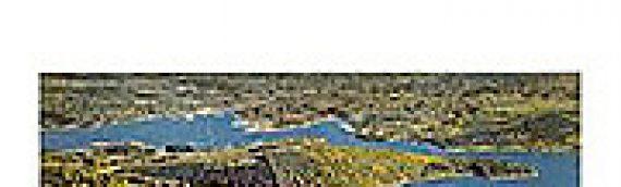 GILBERT PONS (dir.) Le paysage : sauvegarde et création