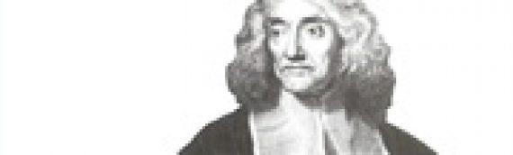 NICOLAS SCHAPIRA Un professionnel des Lettres au XVIIe siècle