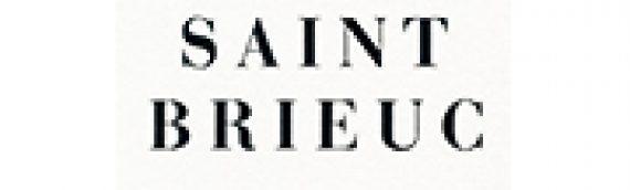 MAURICE LE LANNOU Saint-Brieuc