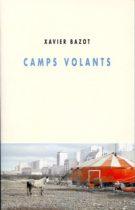 Camps Volants Couv