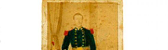 OLIVIER BARBARANT Douze lettres au soldat inconnu