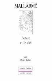 Stéphane Mallarmé – Roger Bellet 1987