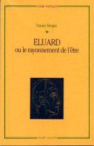Éluard – Daniel Bergez 1982