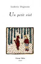 Un petit viol – Ludovic Degroote 2008