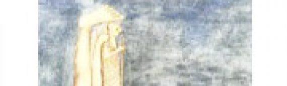 CHRISTIAN DOUMET Illettrés, durs d'oreille, malbâtis