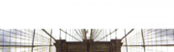CLAUDE DOURGUIN Escales
