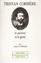 Tristan Corbière – André Le Milinaire 1989