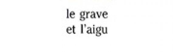 SERGE LINARES Jean Cocteau