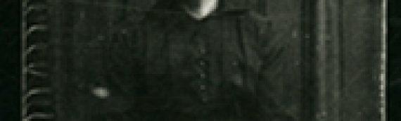 JOHN BERGER, FRANÇOISE GUICHON (dir.). Le photographe et le pharmacien