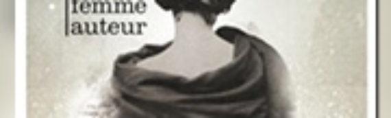 Magasin du XIXe siècle (Le) – n°1 – La femme auteur