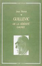 Guillevic – Jean Pierrot 1989